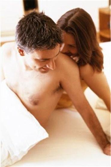 Yatakları ayırmak ilişkiyi uzatır mı?